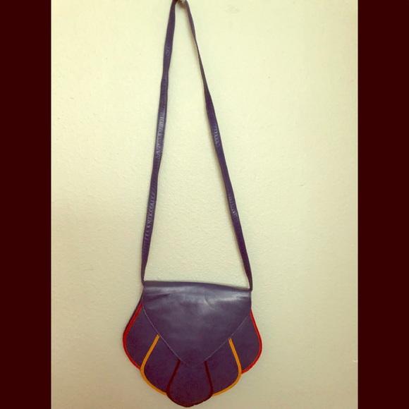 Charles Jourdan Handbags - Crossbody bag Charles Jourdan
